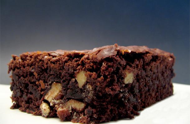 Les gâteaux et biscuits