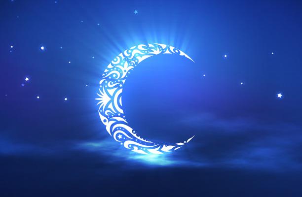 Recettes du ramadan musulman