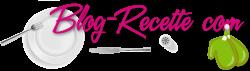 Blog-recette.com
